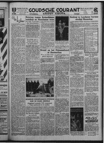 Goudsche Courant 1949-07-23