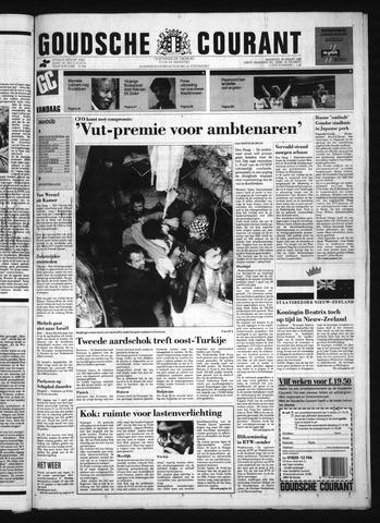 Goudsche Courant 1992-03-16