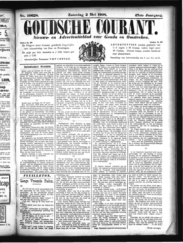 Goudsche Courant 1908-05-02