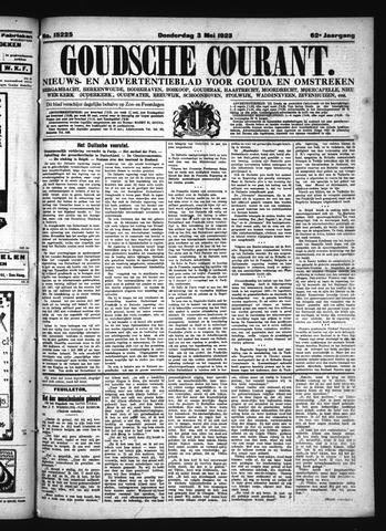 Goudsche Courant 1923-05-03