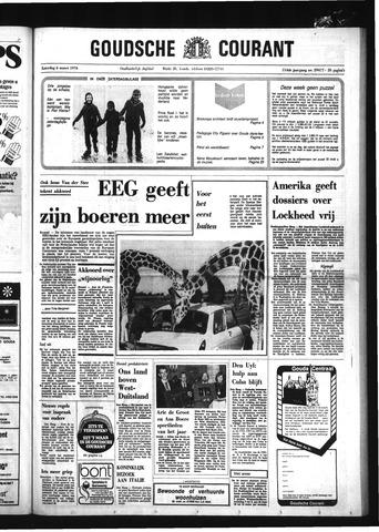 Goudsche Courant 1976-03-06