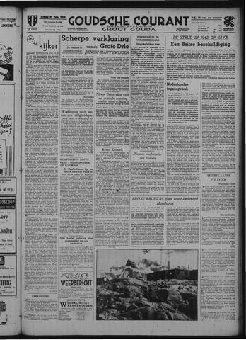 Goudsche Courant 1948-02-27