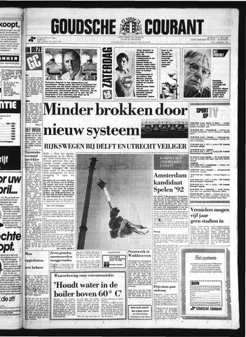 Goudsche Courant 1984-06-16