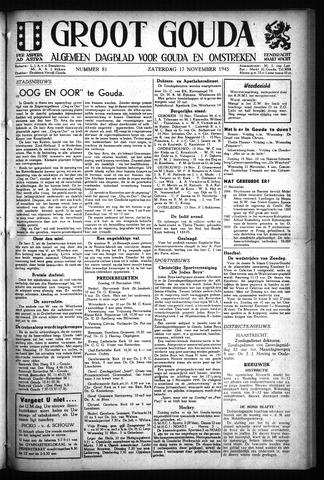 Groot Gouda 1945-11-17