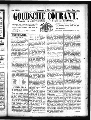 Goudsche Courant 1896-05-04