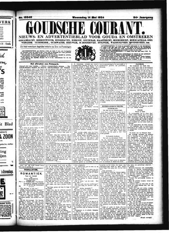 GC 1924-05-14