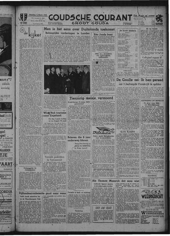 Goudsche Courant 1948-03-08