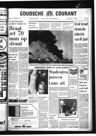 Goudsche Courant 1974-10-15