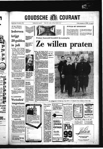 Goudsche Courant 1975-12-04
