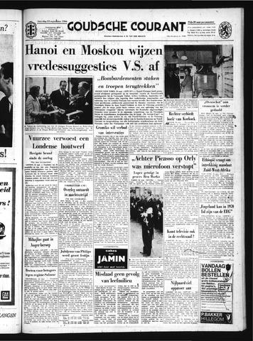 Goudsche Courant 1966-09-24