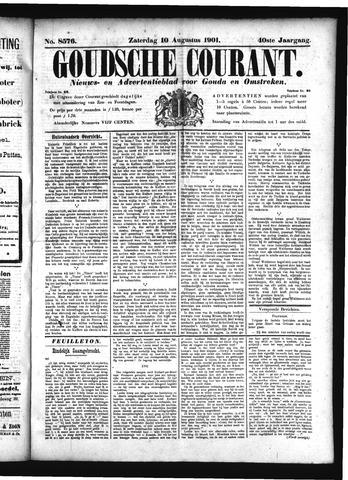 Goudsche Courant 1901-08-10