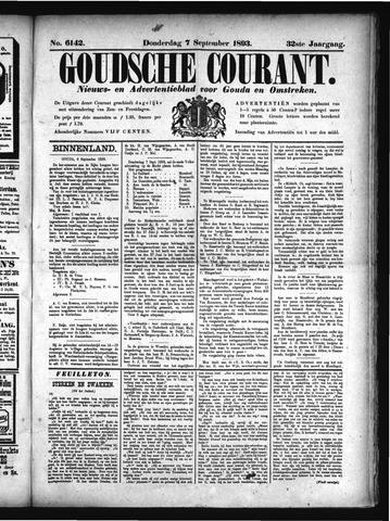 Goudsche Courant 1893-09-07