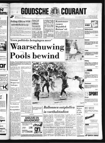 Goudsche Courant 1983-06-20