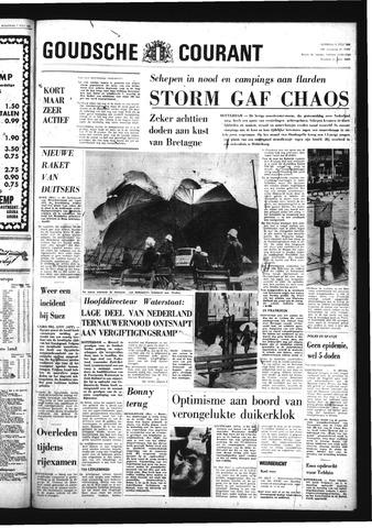 Goudsche Courant 1969-07-08