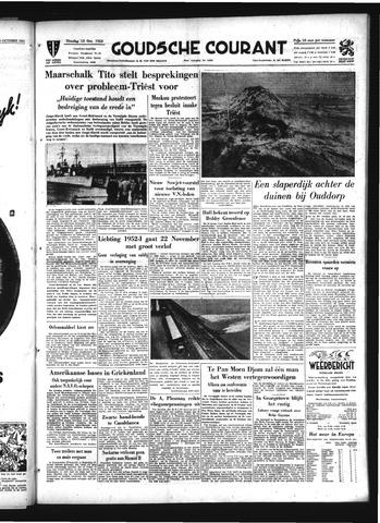 Goudsche Courant 1953-10-13