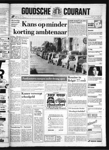 Goudsche Courant 1983-10-14