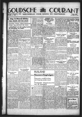 Goudsche Courant 1940-12-17