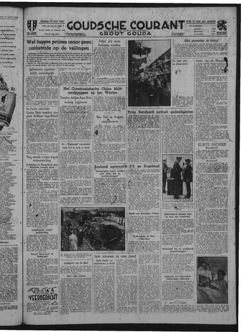Goudsche Courant 1949-06-14