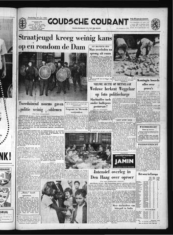 Goudsche Courant 1966-06-16