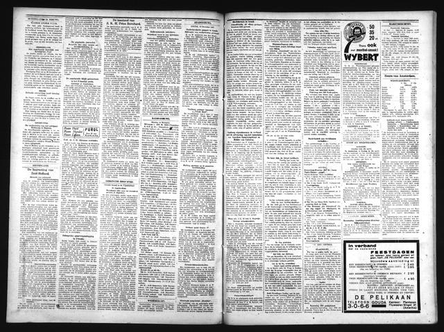 Goudsche Courant 1937-12-13