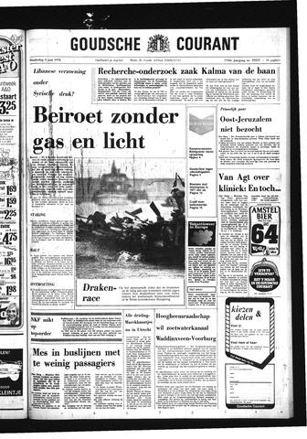 Goudsche Courant 1976-06-03