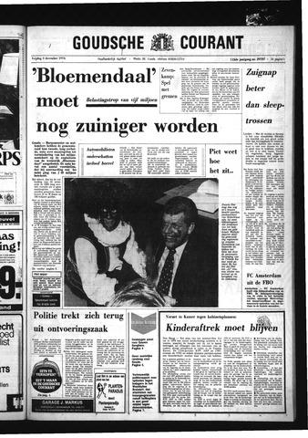 Goudsche Courant 1976-12-03