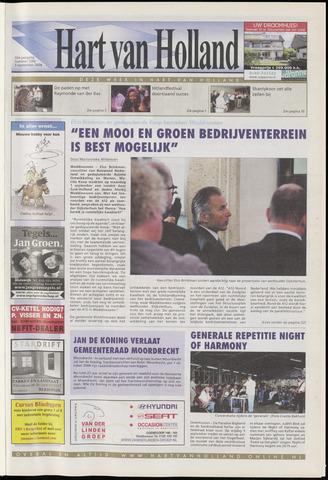 Hart van Holland 2008-09-03