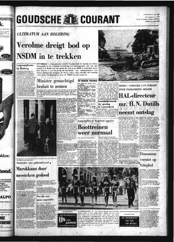 Goudsche Courant 1968-07-06