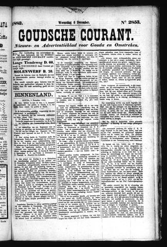 Goudsche Courant 1882-12-06
