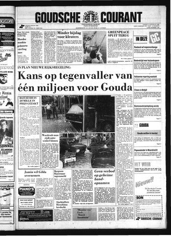 Goudsche Courant 1982-08-06