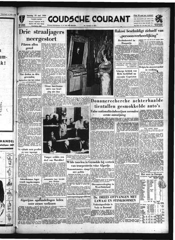 Goudsche Courant 1956-05-19