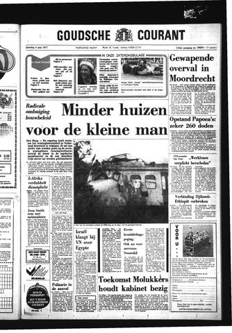 Goudsche Courant 1977-06-04