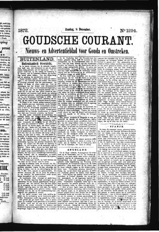 Goudsche Courant 1872-12-08
