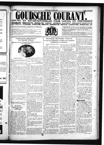 Goudsche Courant 1937-06-16