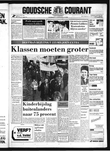Goudsche Courant 1983-02-16