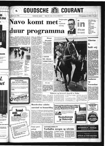 Goudsche Courant 1978-05-19