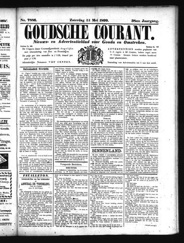 Goudsche Courant 1899-05-13