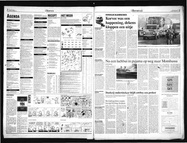 Goudsche Courant 1994-12-03