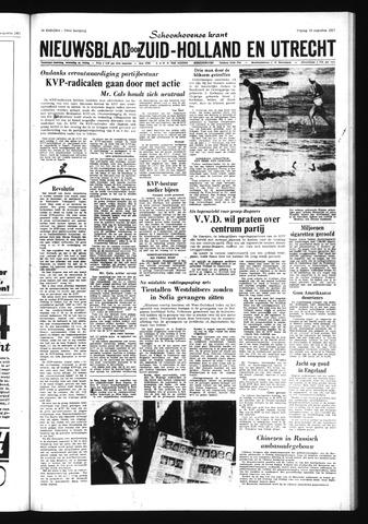 Schoonhovensche Courant 1967-08-18