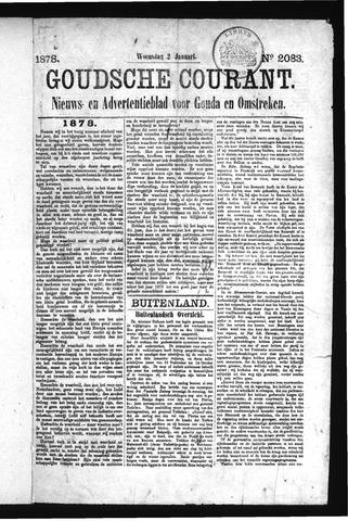 Goudsche Courant 1878-01-02