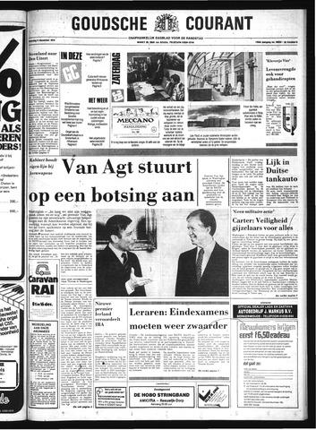 Goudsche Courant 1979-12-08