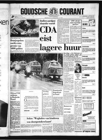 Goudsche Courant 1983-10-13
