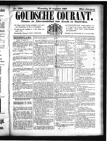 Goudsche Courant 1897-08-18