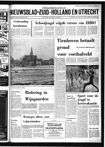 Schoonhovensche Courant 1976-12-27