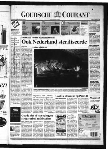 Goudsche Courant 1997-09-18