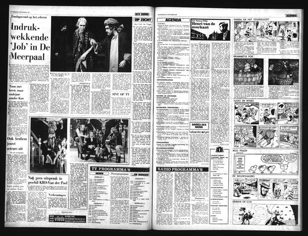 Goudsche Courant 1969-11-13