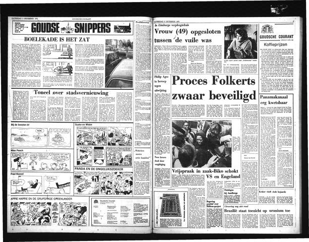 Goudsche Courant 1977-12-03