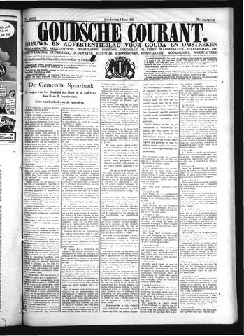 Goudsche Courant 1939-06-08