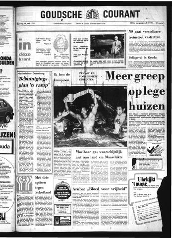 Goudsche Courant 1978-06-10