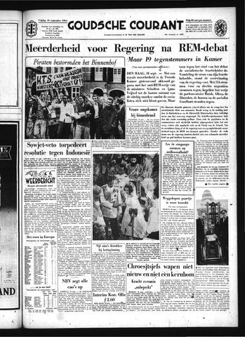 Goudsche Courant 1964-09-18